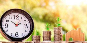 5 Steps To Effective Estate Planning