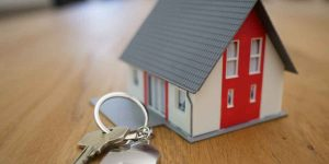 Smoothening the Probate process